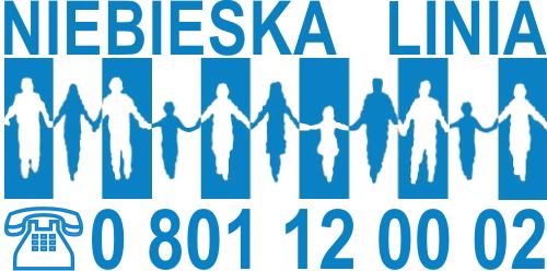 niebieska_linia_logo