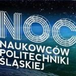 nocnaukowcow2014