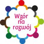 wzor_na_rozwoj_-_logo