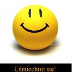 usmiechnijsie