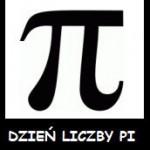 dzien_pi