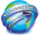 logo_NE_www