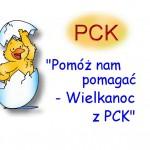 pck_wielkanoc