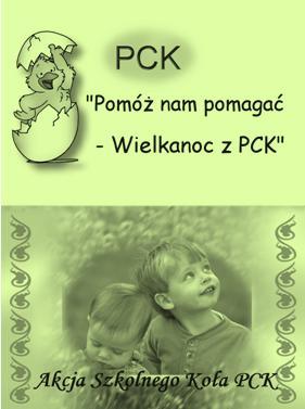 pck_wielkanoc1
