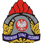 straz_pozarna