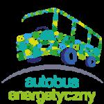 autobusenergetyczny