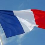 flaga_francji