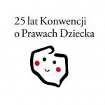 prawadziecka_m