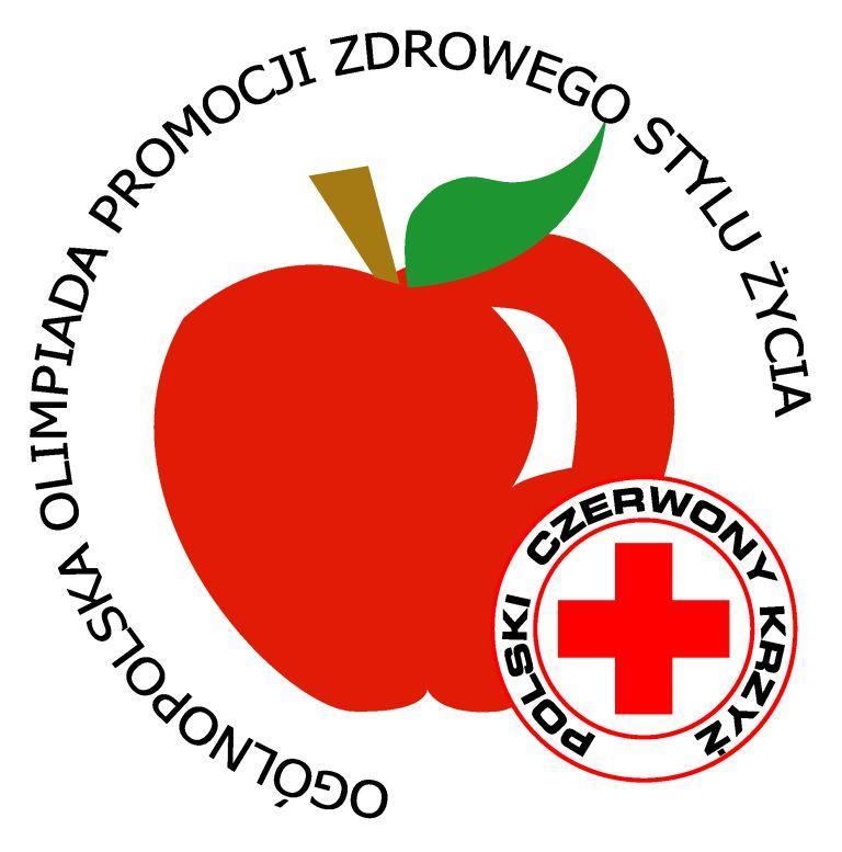promocja_zdrowia