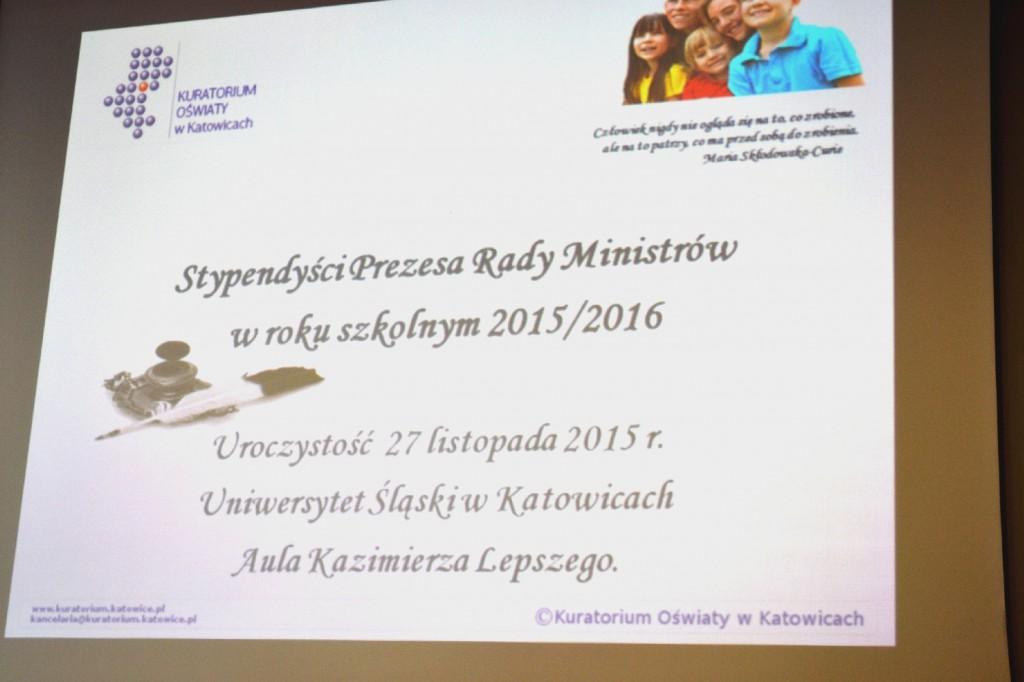 stypendiumPRM2