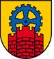 umz_logo