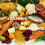 jedzenieMaZnaczenie_mini